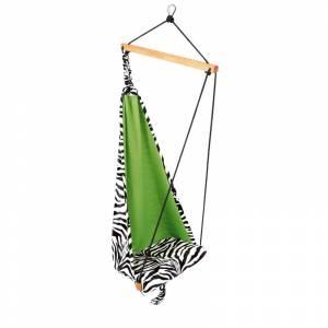 Amazonas ljuljačka Hang Mini Zebra