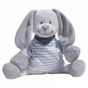 DooDoo zeko funkcionalna igračka prugasti