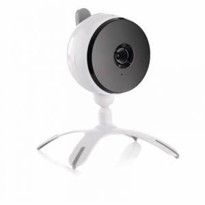 Jané Baby Wi-fi camera