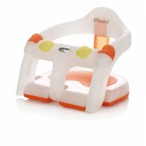 Jané sjedalica za kupanje Fluid