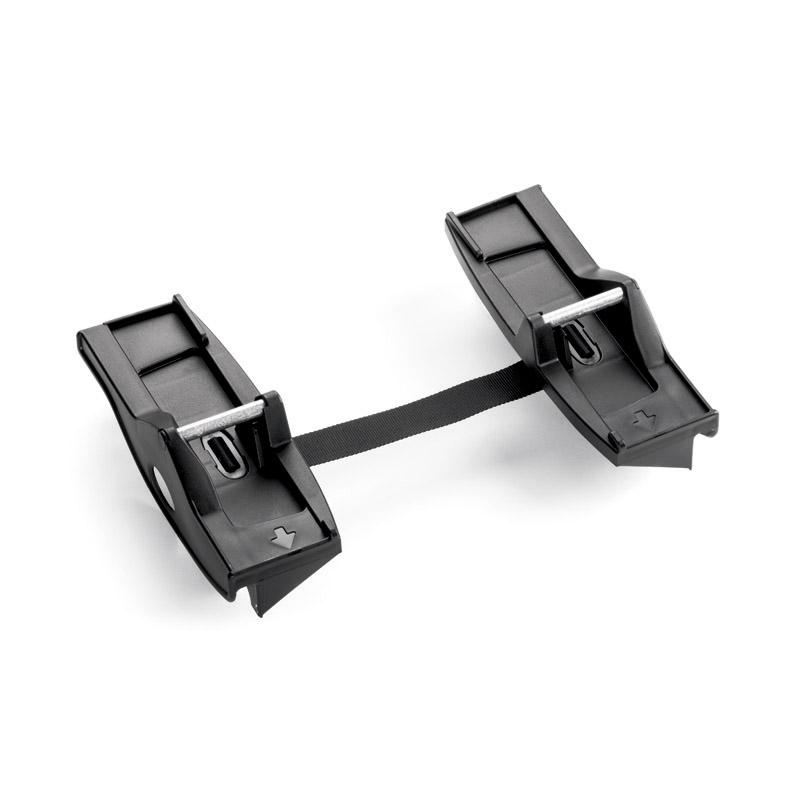 Peg Perego adapter za autosjedalicu