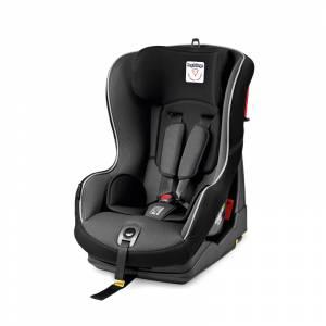Peg Perego autosjedalica Viaggio 1 Duo-Fix TT Black