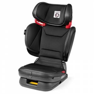 Peg Perego autosjedalica Viaggio 2-3 Flex Licorice