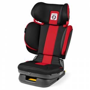 Peg Perego autosjedalica Viaggio 2-3 Flex Monza