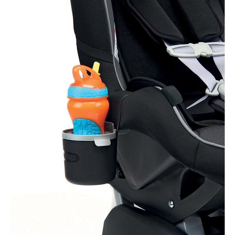 Peg Perego držač bočica za autosjedalicu