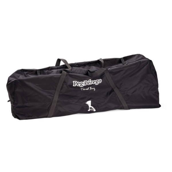 Peg Perego putna torba za kolica
