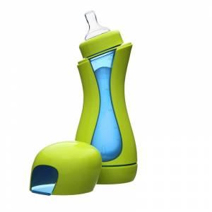 iiamo go bocica zelenaplava (4)
