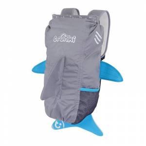 Trunki ruksak PaddlePak Fin the Shark