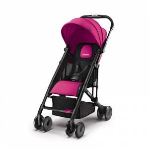 Recaro kolica Easylife Pink (1)