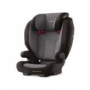 Recaro autosjedalica Monza Nova Evo Carbon Black