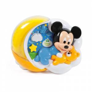 Clementoni projektor Mickey Mouse