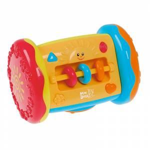PlayGo igracka glazbeni kotac