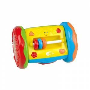 PlayGo igracka sareni kotac