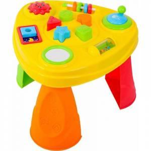 PlayGo stolic aktivni centar