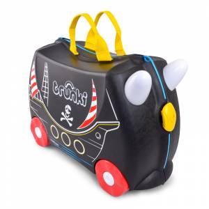 Trunki Ride-on kofer Pedro Pirate (1)