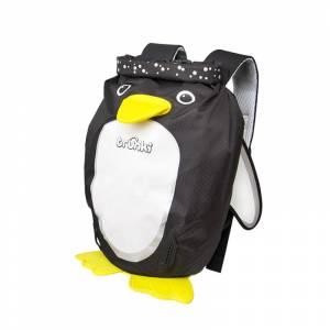 Trunki ruksak PaddlePak Pippin the Penguin copy