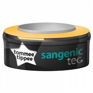 Tommee Tippee Sangenic Tec kazeta