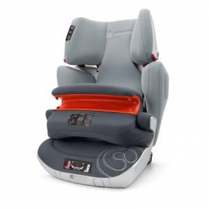 Concord autosjedalica Transformer XT Pro Graphite grey (1)