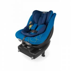 Concord autosjedalica Ultimax i-size Snorkel blue