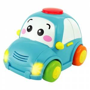 WinFun vozilo s daljinskim upravljacem