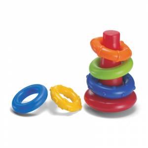 Bkids prstenovi za slaganje (1)
