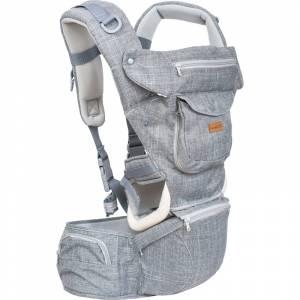 FreeOn nosiljka klokanica 8u1 Comfort (1)