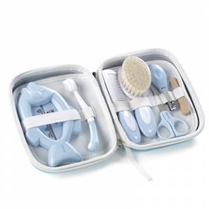 Jane set za higijenu plavi (1)