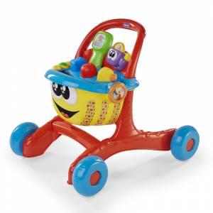Chicco Happy Shopping kolica (1)