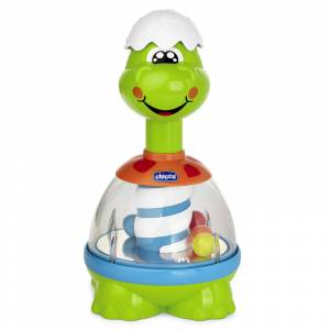 Chicco Spin Dino (1)