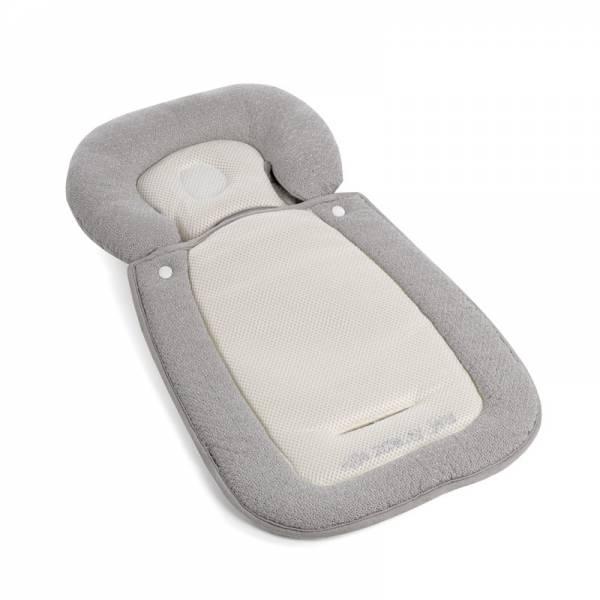 Jane univerzalni jastucic ljetozima Granola (8)
