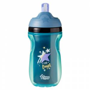 Tommee Tippee termo casa Insulated plava (1)