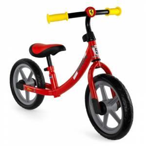 Chicco bicikl bez pedala Ferrari (1)