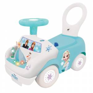 Kiddieland guralica Frozen magicna avantura