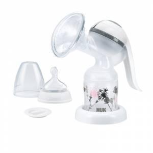 Nuk First Choice+ pumpica za izdajanje rucna Jolie (1)