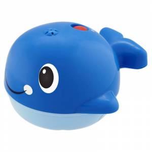Chicco kit za kupanje (1)