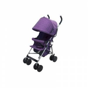 Primebebe kisobran kolica Minna Light purple