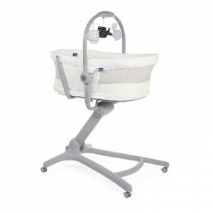 Chicco Baby Hug 4u1 Air White (1) copy