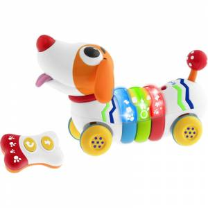 Chicco Psic