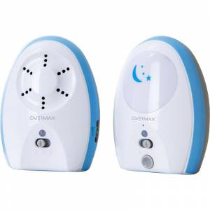 Lionelo baby monitor BabyLine 21