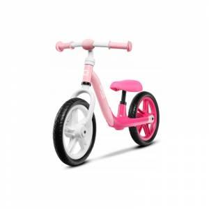 Lionelo bicikl bez pedala Alex 12 rozi