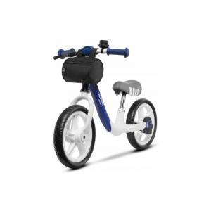 Lionelo bicikl bez pedala Arie 12 plavi