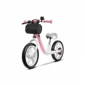 Lionelo bicikl bez pedala Arie 12 rozi